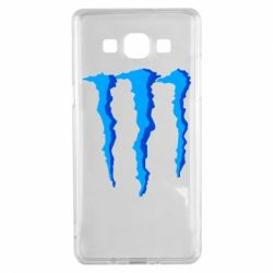 Чохол для Samsung A5 2015 Monster Stripes
