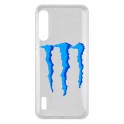 Чохол для Xiaomi Mi A3 Monster Stripes