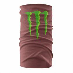 Бандана-труба Monster Stripes
