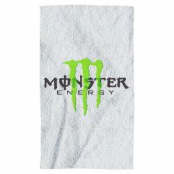 Полотенце Monter Energy Classic