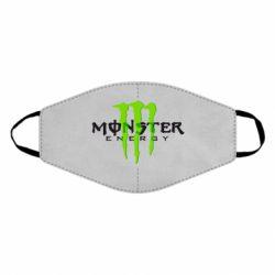 Маска для лица Monter Energy Classic