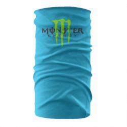 Бандана-труба Monter Energy Classic