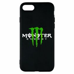 Чехол для iPhone 7 Monter Energy Classic