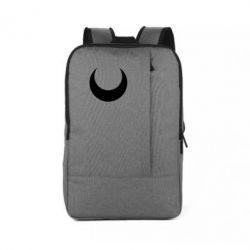 Рюкзак для ноутбука Moon Sailor Moon