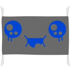 Прапор Мордочка Аніме