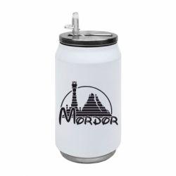 Термобанка 350ml Mordor (Властелин Колец)