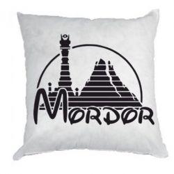 Подушка Mordor (Властелин Колец) - FatLine