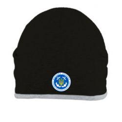 Шапка Морська Охорора України