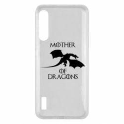Чохол для Xiaomi Mi A3 Mother Of Dragons