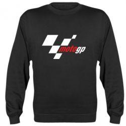 Реглан MOTO GP - FatLine