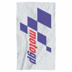 Полотенце MOTO GP