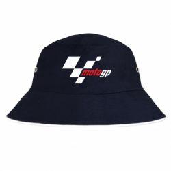 Панама MOTO GP