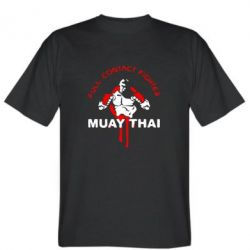 Muay Thai Full Contact - FatLine