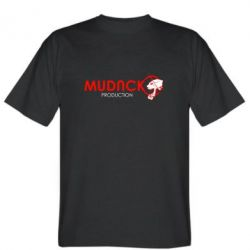 Mudnck Production