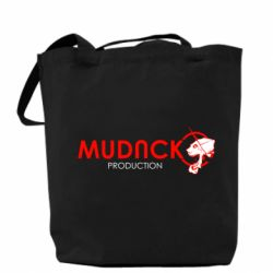 Сумка Mudnck Production