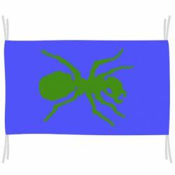 Прапор Мураха