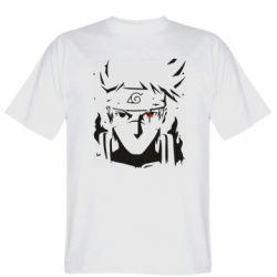Чоловіча футболка Art Kakashi