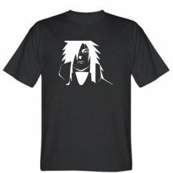 Чоловіча футболка Looking Madara