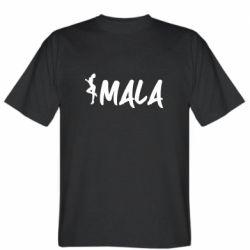 Чоловіча футболка MALA