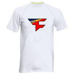 Чоловіча спортивна футболка FaZe Clan