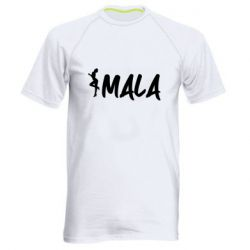 Чоловіча спортивна футболка MALA