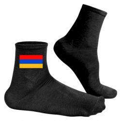 Мужские носки Армения