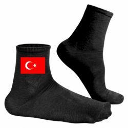 Мужские носки Турция