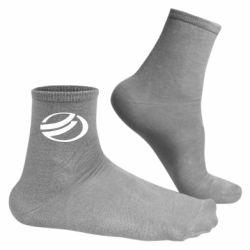 Мужские носки ZAZ