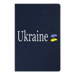Блокнот А5 My Ukraine
