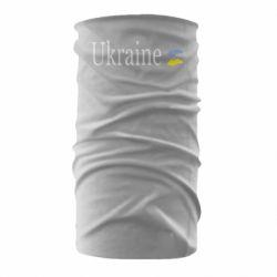 Бандана-труба My Ukraine