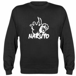 Реглан (світшот) Naruto Hatake
