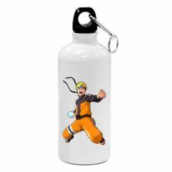 Фляга Naruto rasengan