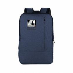 Рюкзак для ноутбука Itachi Crying