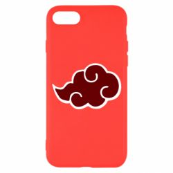 Чохол для iPhone 8 Naruto