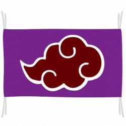 Прапор Naruto