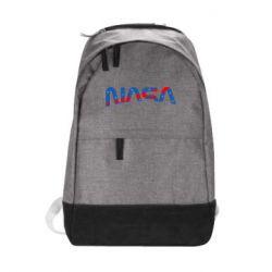 Рюкзак міський Nasa semicircle