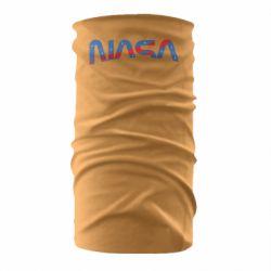 Бандана-труба Nasa semicircle