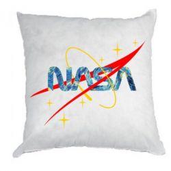 Подушка Nasa Wan Gogh