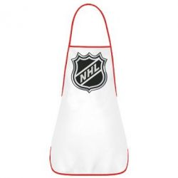 Фартук National Hockey League - FatLine