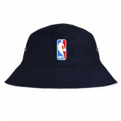 Панама NBA