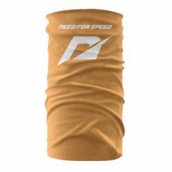 Бандана-труба Need For Speed Logo