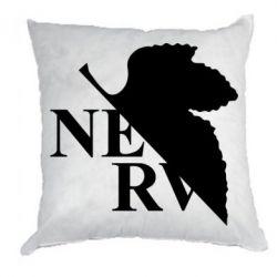 Подушка Нерв