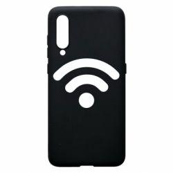 Чохол для Xiaomi Mi9 Net