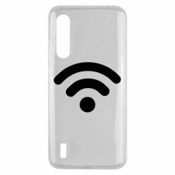 Чохол для Xiaomi Mi9 Lite Net