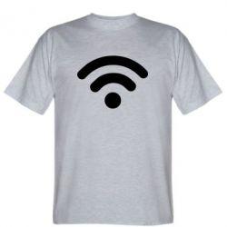 Чоловіча футболка Net