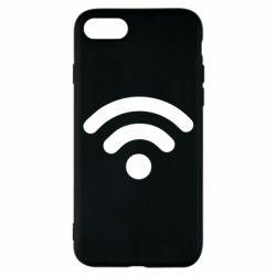 Чохол для iPhone 7 Net