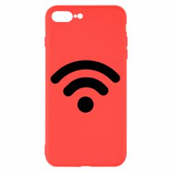 Чохол для iPhone 7 Plus Net