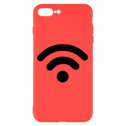 Чохол для iPhone 8 Plus Net
