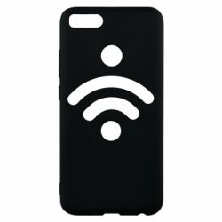 Чохол для Xiaomi Mi A1 Net