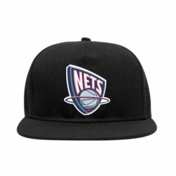 Снепбек Nets - FatLine